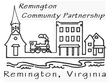 Remington Virginia - Welcome to Remington — a small Virginia town on the  crossroads of history.